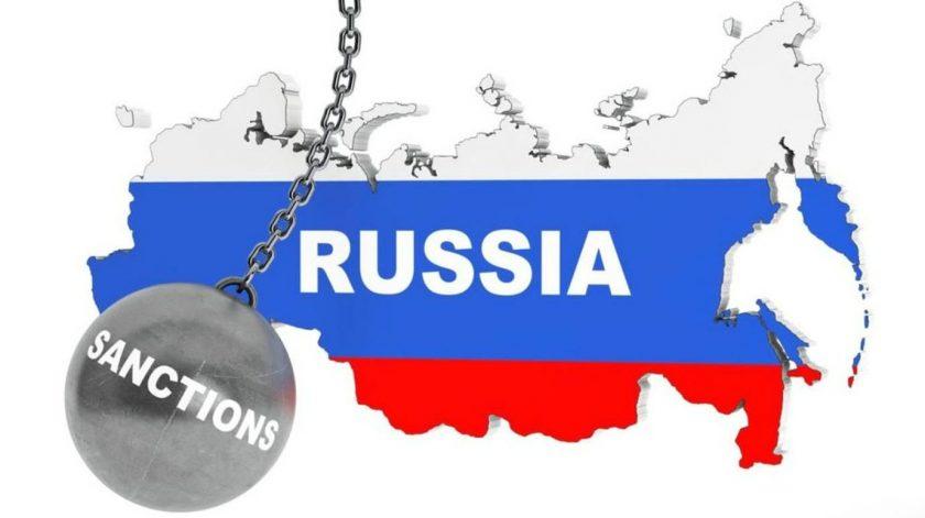 Картинки по запросу санкции запада картинки